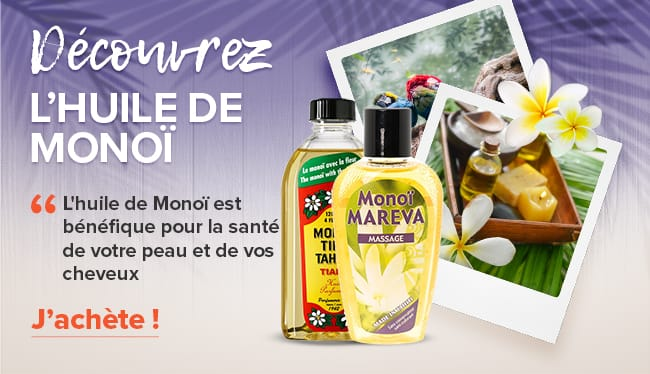 How to use monoi