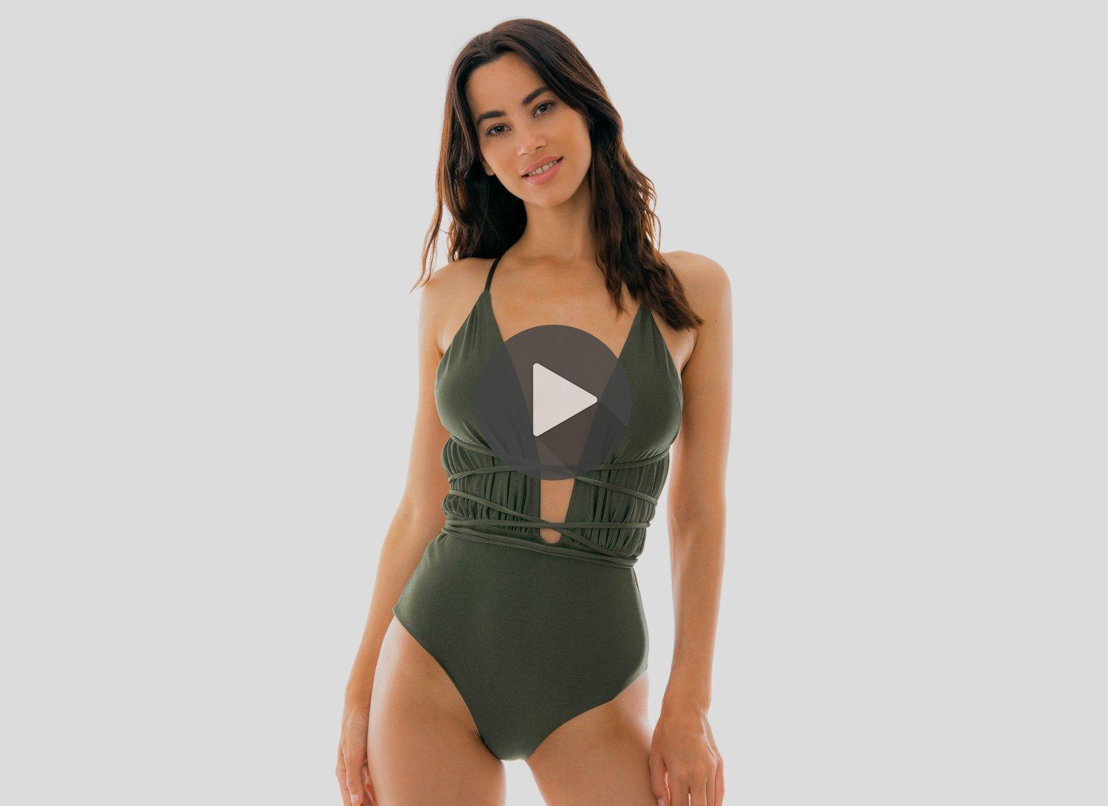 81c1818d3d359 One piece swimsuits