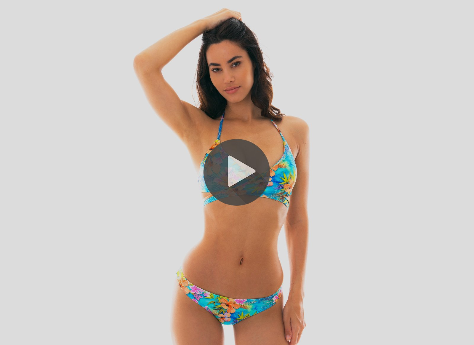 331f76ec6bb66 Printed swimsuits