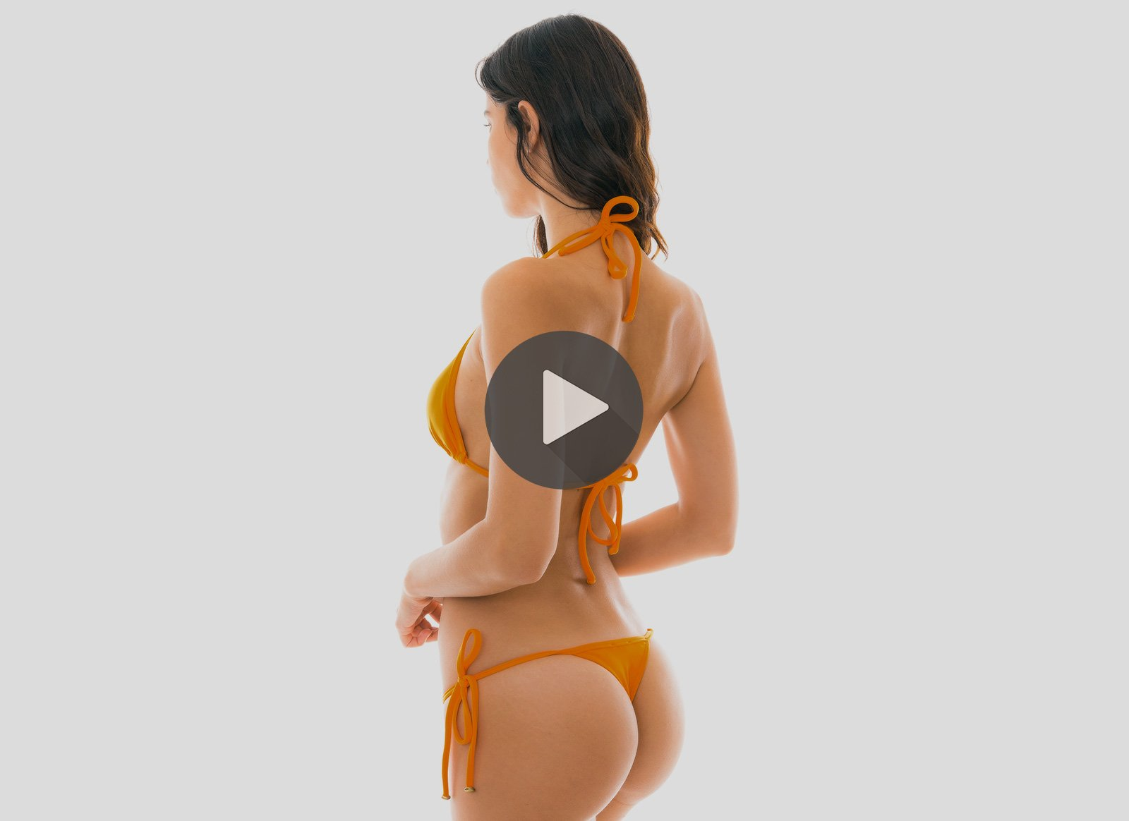 db1b68a706 Thong bikini - String | Brazilian thong bikini