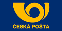Ceska Posta