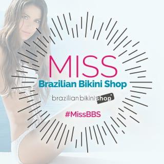 Miss Brazilian Bikini Shop