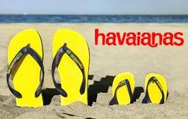 Havaianas 2014