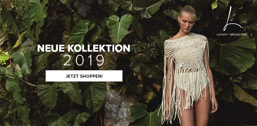 on sale 683e1 f1ea5 Luxus-Badekleidung – Luxus-Bikini & Strandkleidung | Resort-Mode