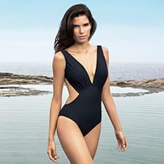 Luksuzni kupaći kostimi