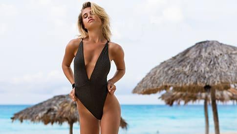 Bikini Luli Fama