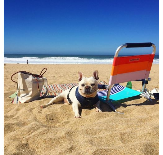 BEACH SEAT MONTEBELLO