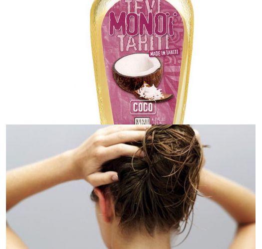 MONOI COCO TRADITIONNEL