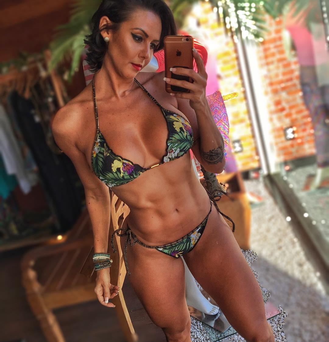 Beautiful bikini brazilian info model remember naked girls 18+