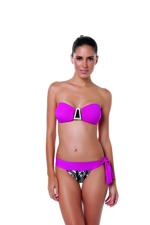 Bikini Village Products 22
