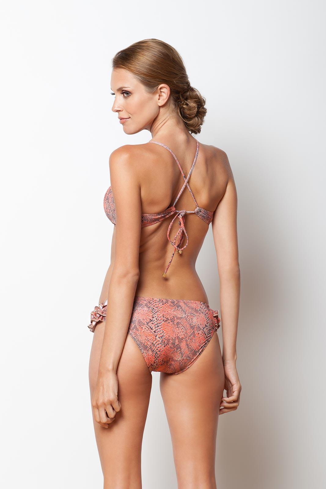 Ariel Tweto Nude  Hot Girl Hd Wallpaper-2156