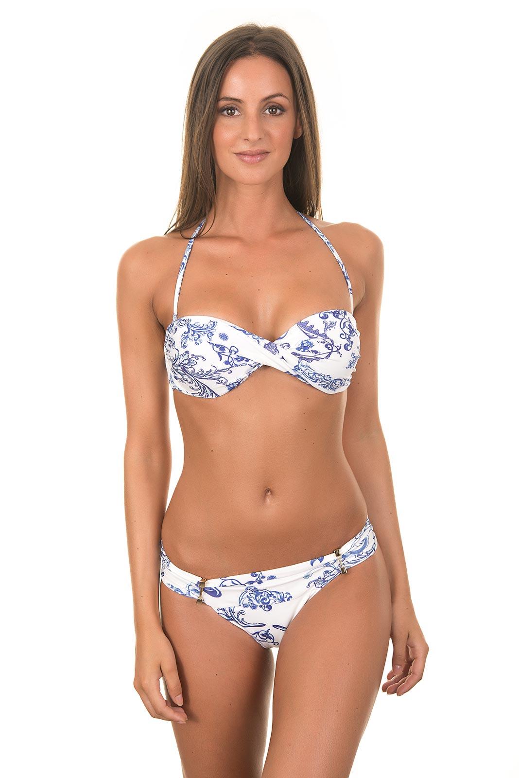 bikini små bryster xl Tårs
