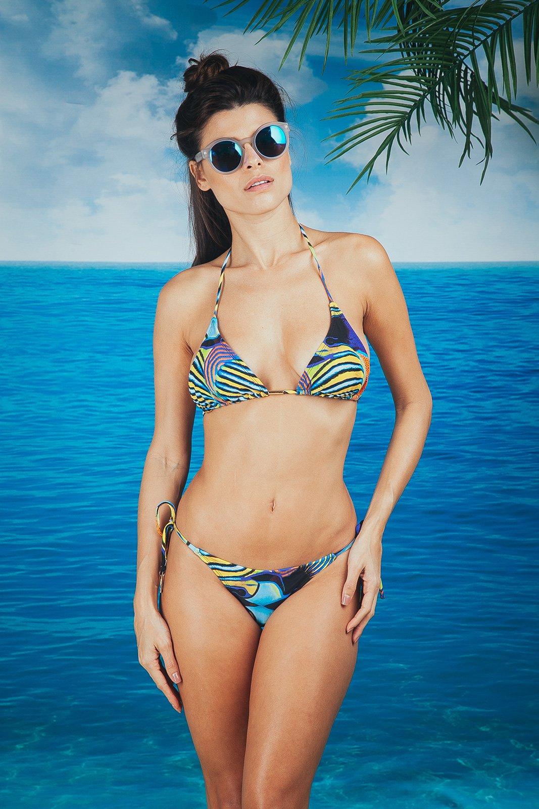 Best brazilian bikini