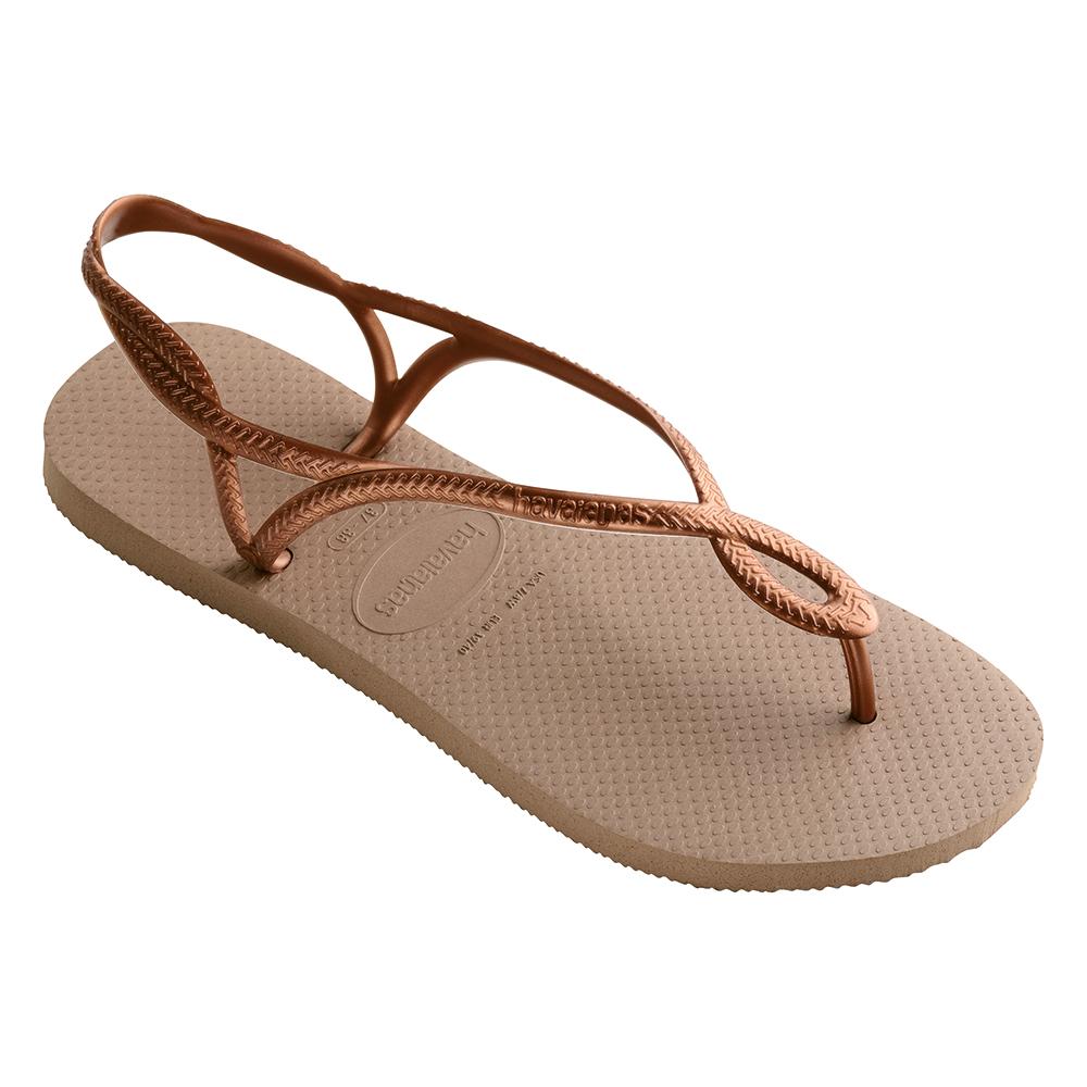 Shoes Uk Shop
