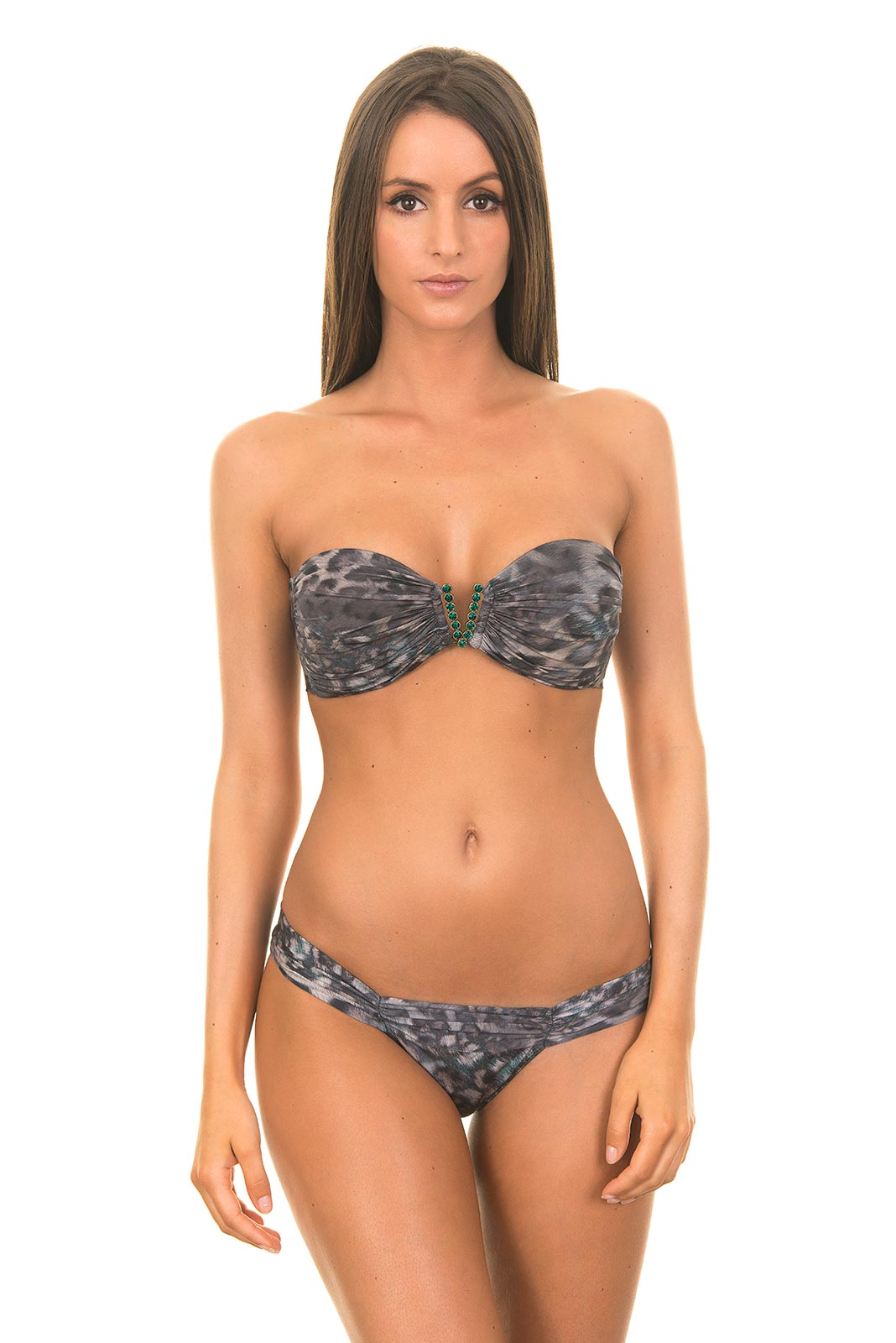 Swimwear store in London Canada online carrying sexy bikini, tankini, bathing suits, from designer Seafolly, Vix, Agua Bendita, miracle suit, Beach bunny.