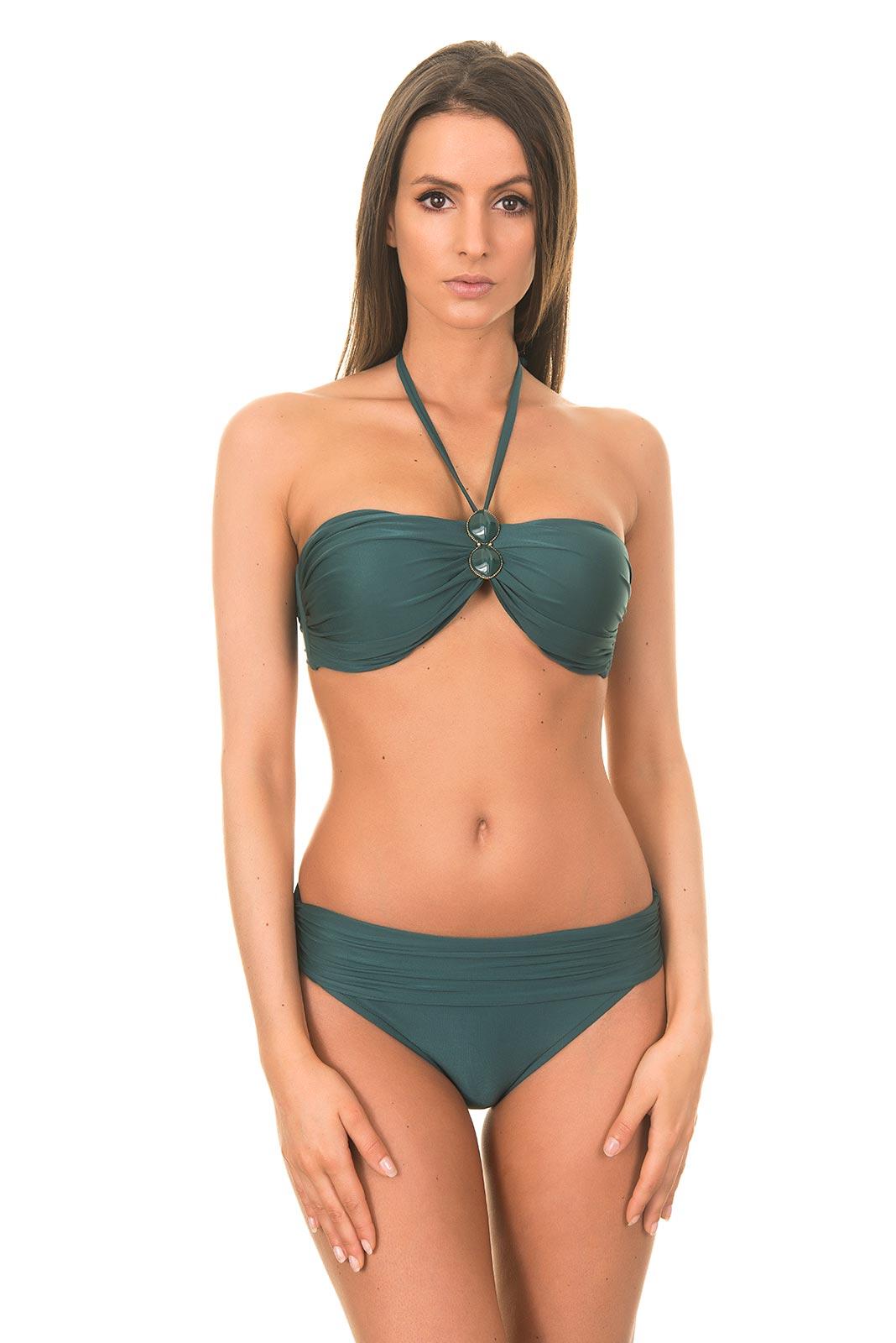 bandeau bikinis - photo #47