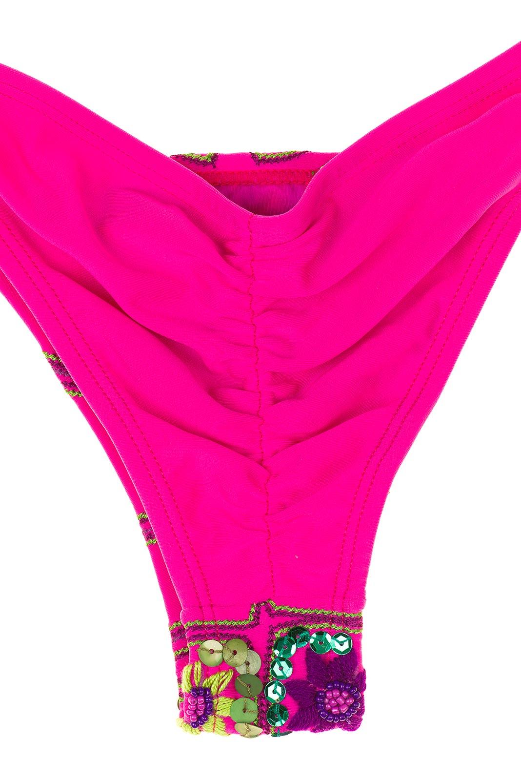 Carnaval Bikini 50