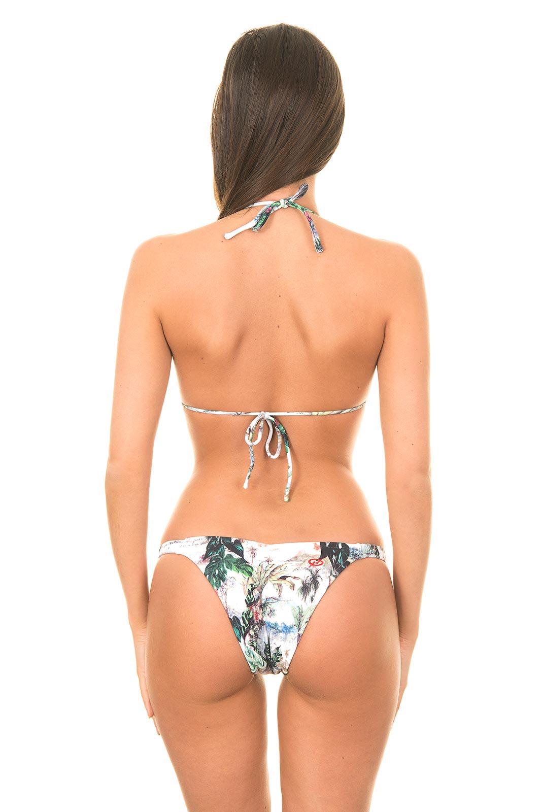 brazilian man Bikini