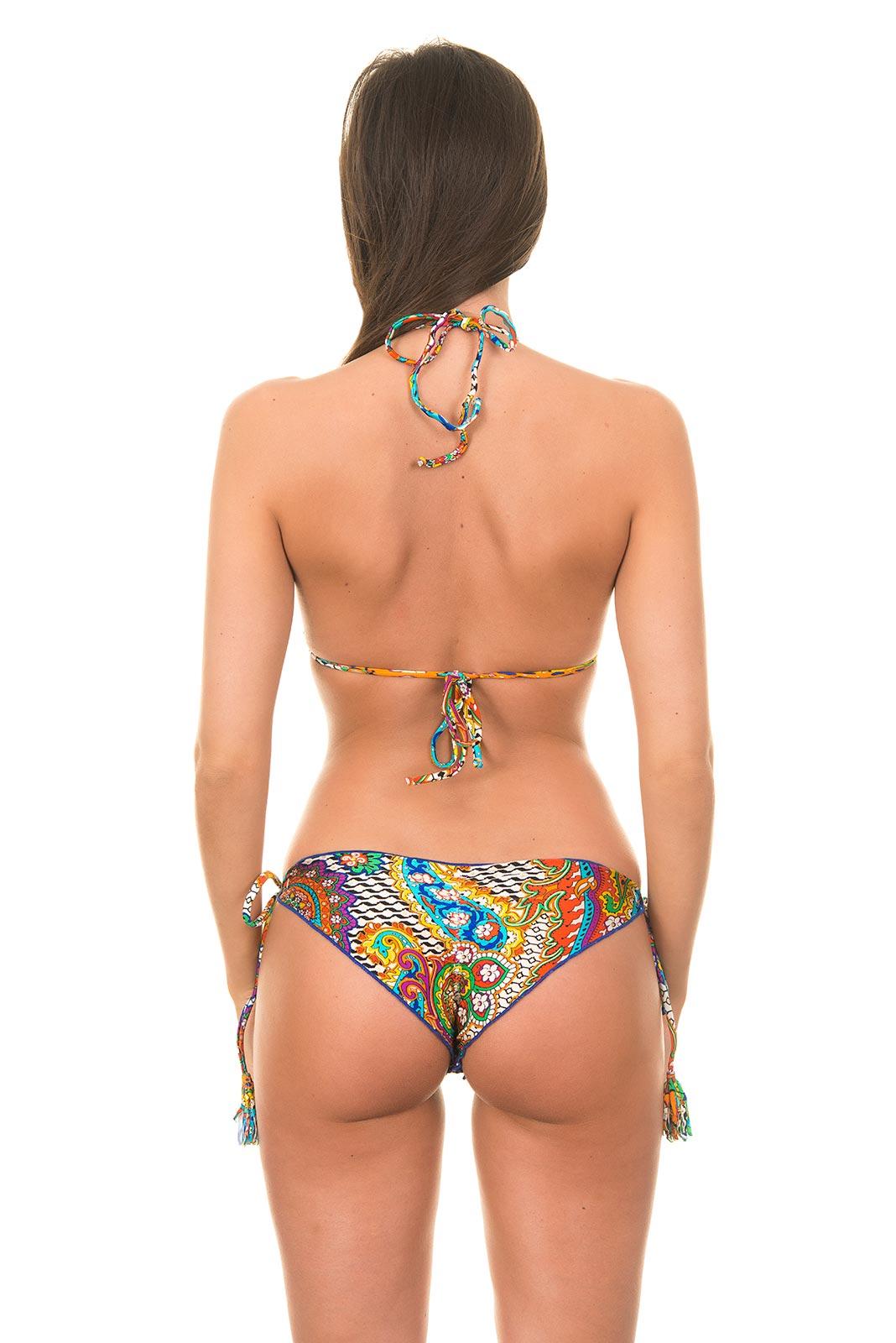 Samba Bikini 99
