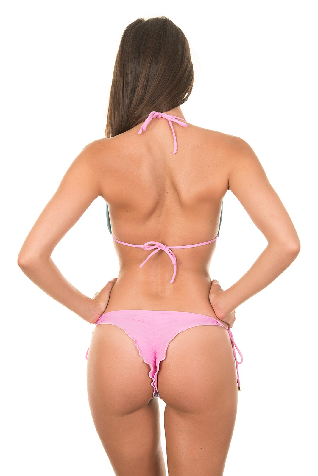 Candy Shop Bikini 18