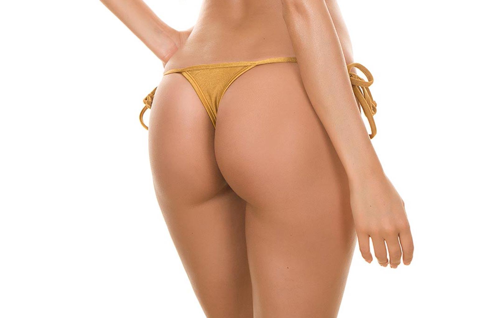 Tiny bikini wet pics, irma thurman nude