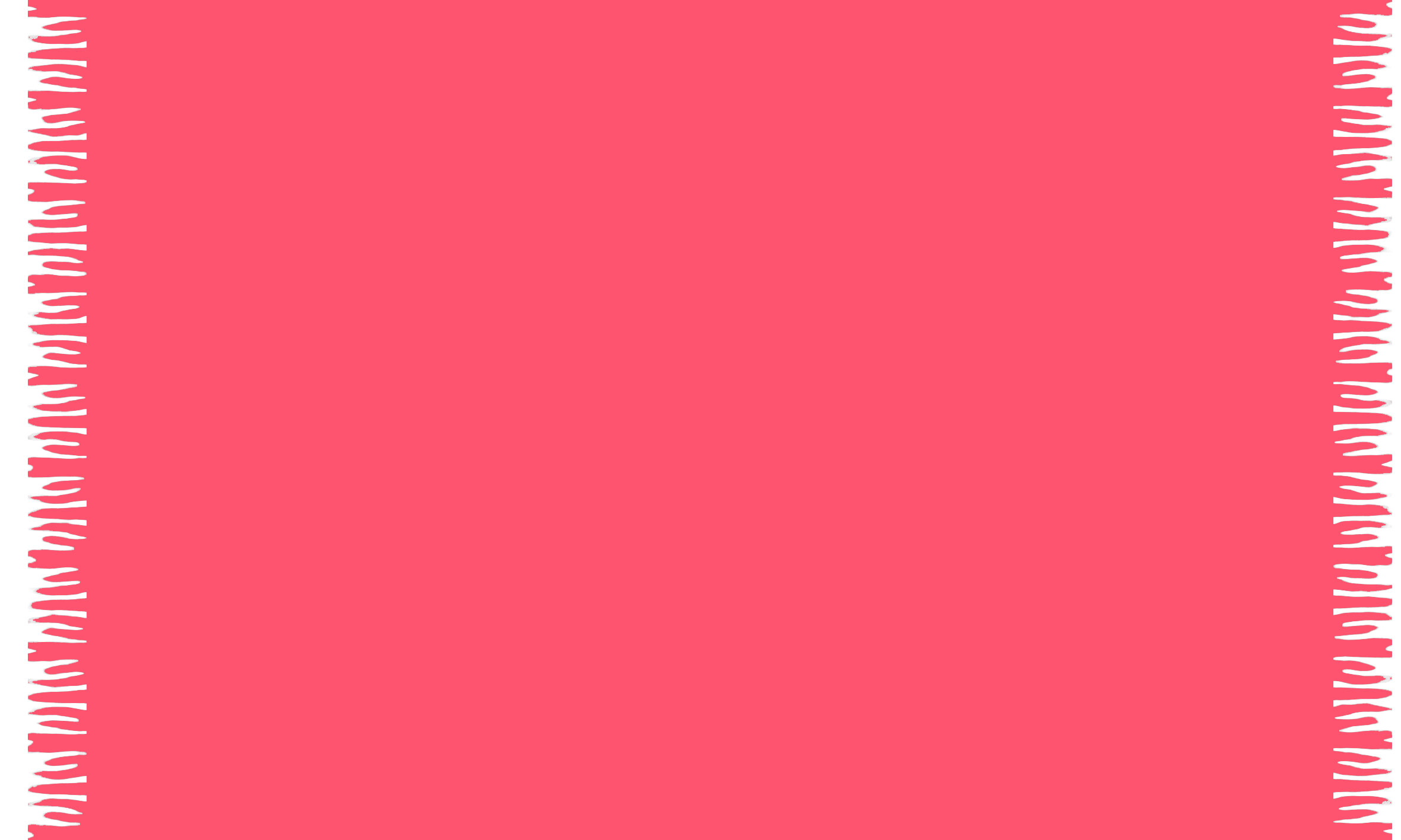 Pink salmon color - photo#7