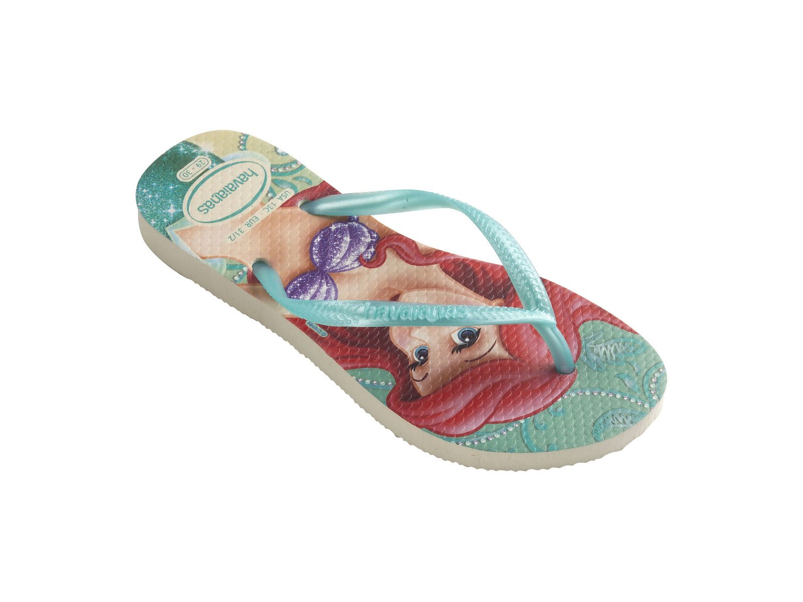 Flopstore USA selling havaianas flip flops and other popular brands such as Havaianas, Reef, Teva, Crocs, Billabong, Nike, Cobian, Etnies, and many more.