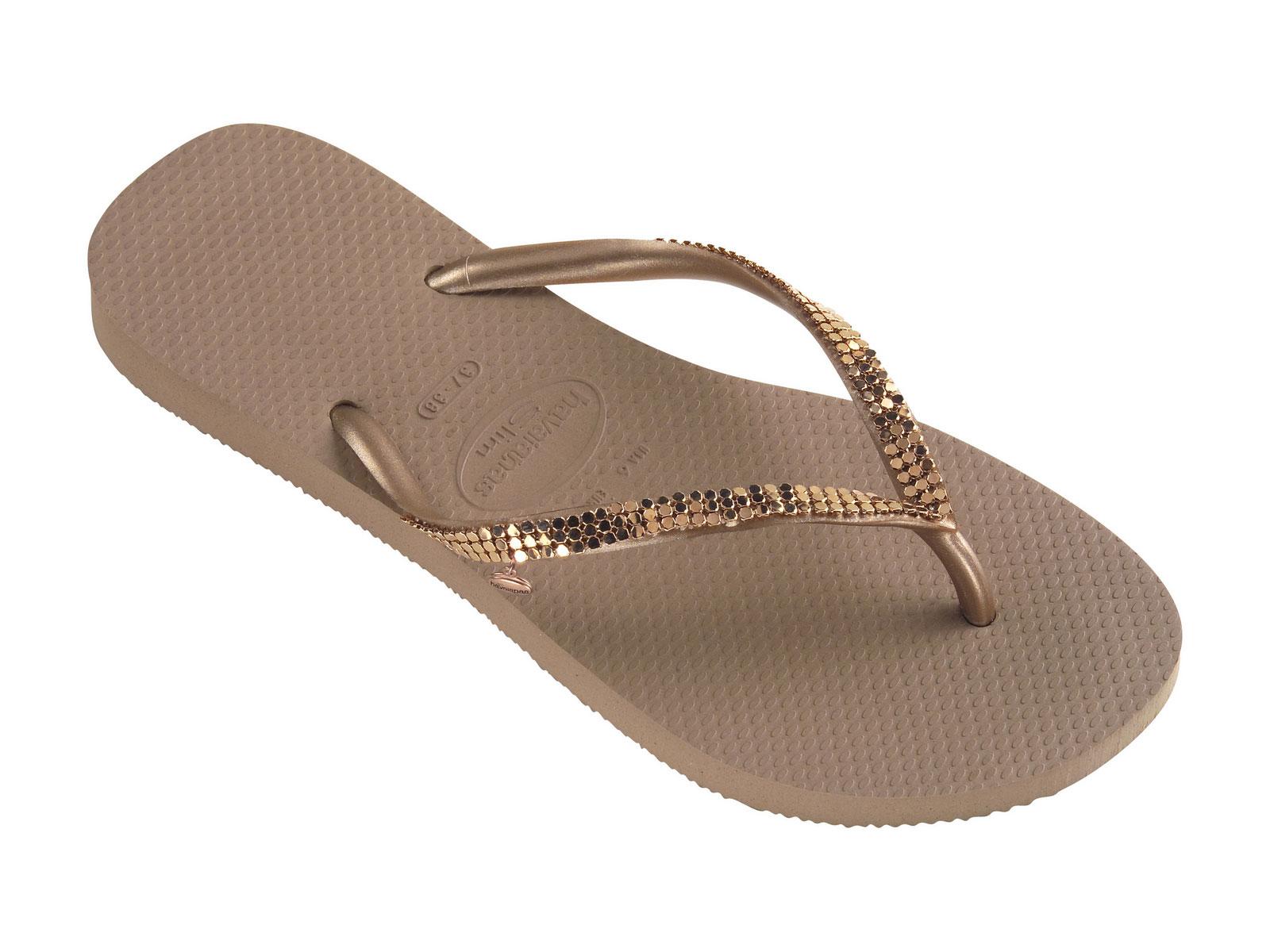 A great flip flop footjob 4