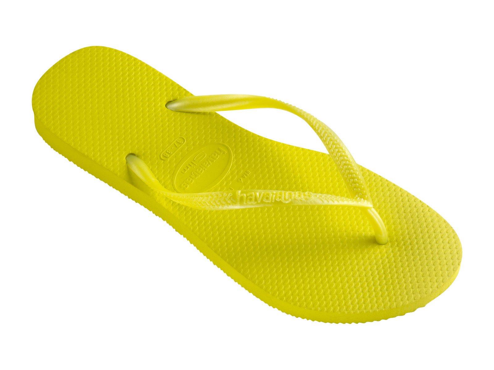 A great flip flop footjob 8