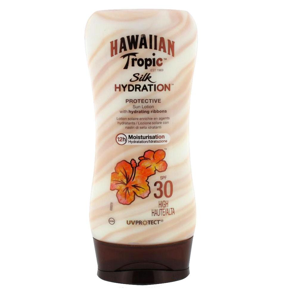 Hawaiian Tropic Sonnenschutz