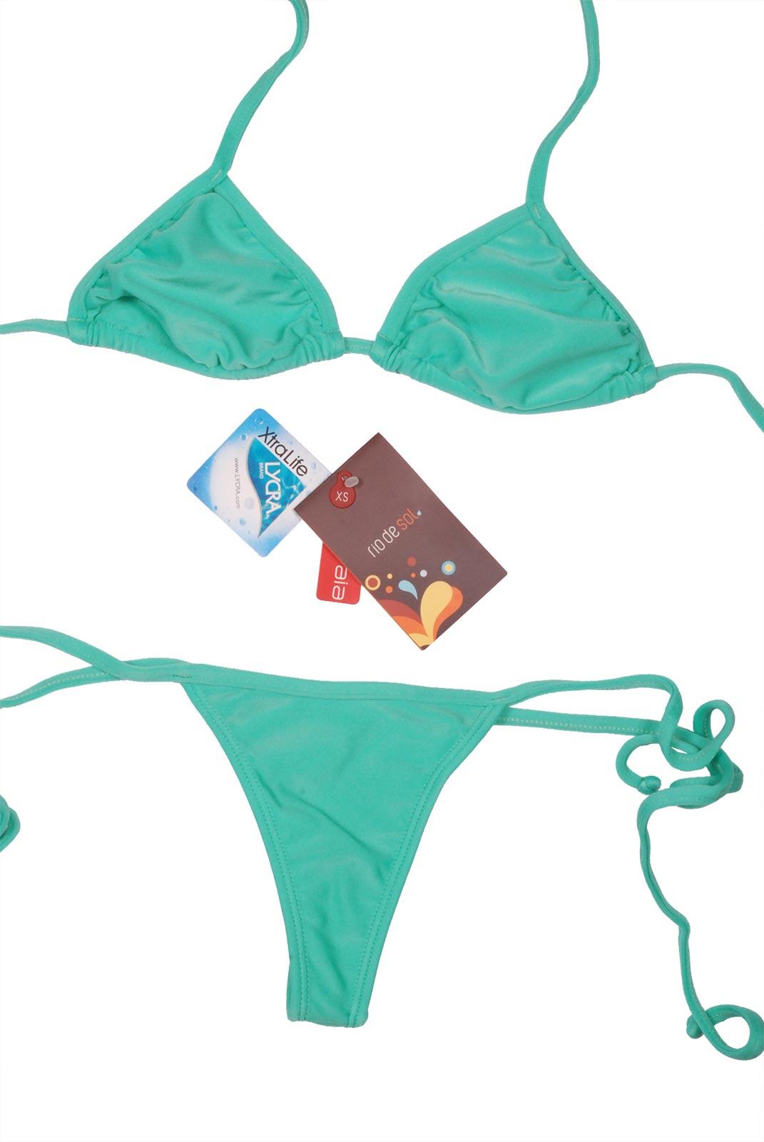 tanga piscina micro marca riodesol