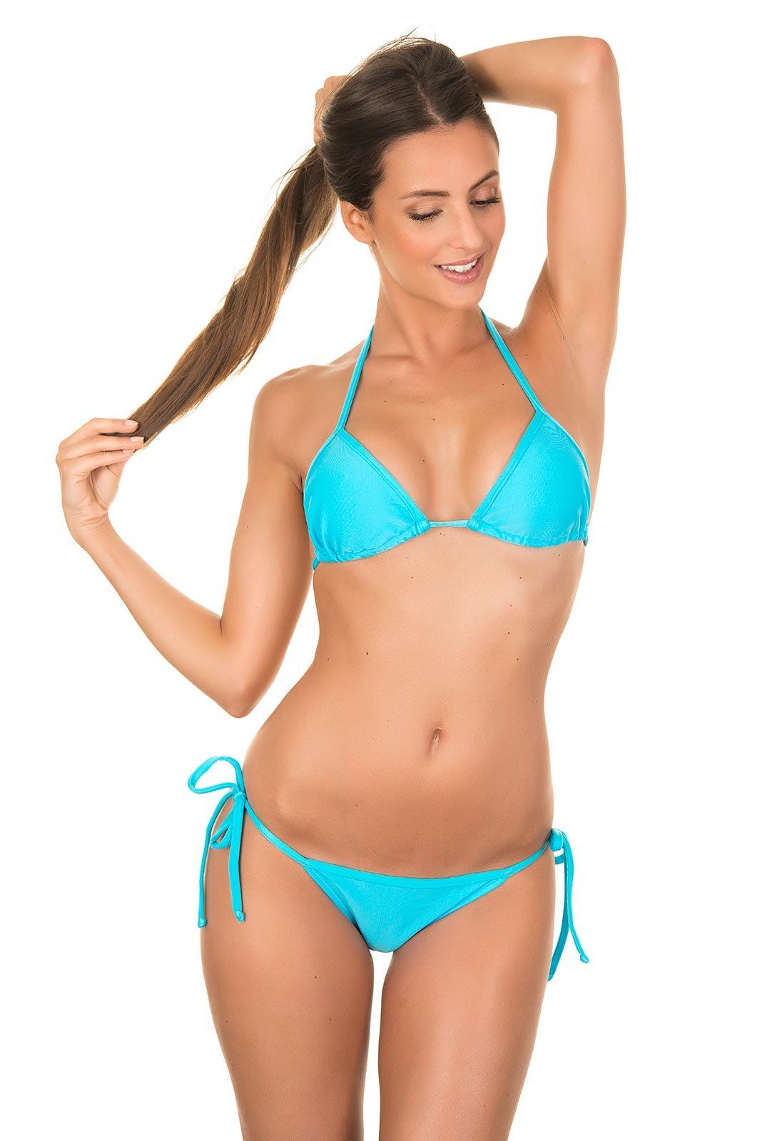 Brazilian bikini photos