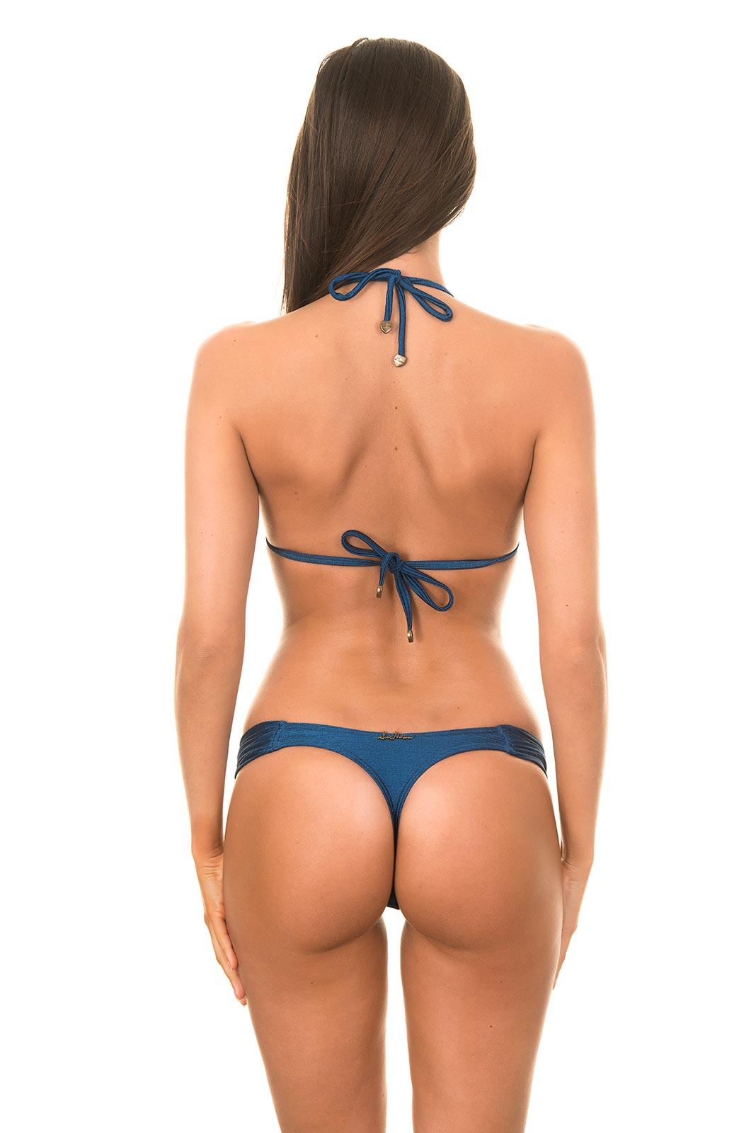MrSexe : Photos Bikini et string GRATUIT