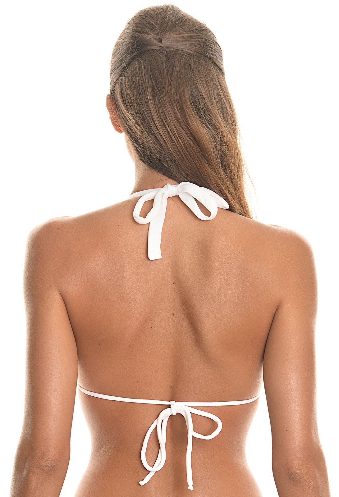 1395bc8ca0bc3 Bikini Tops Triangle Top - Soutien Doce De Coco - Brand Rio de Sol