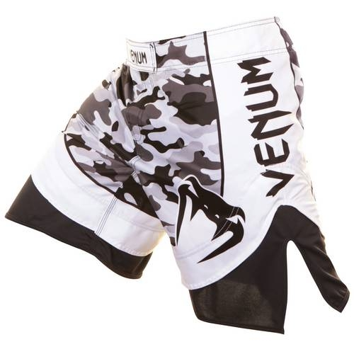 Decoracion Baño Hombre:Venum Fight Shorts