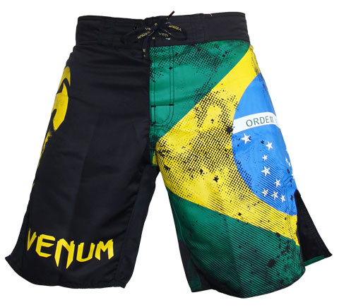 Hombre 0nvn8wmo Baño Hombre Corto Brasil nNvyw8Om0