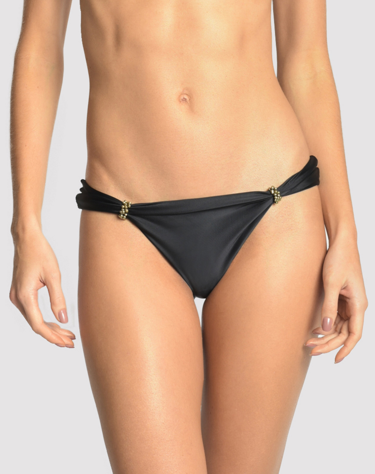 Irish pussy adjustable bikini bottom nude juggelette