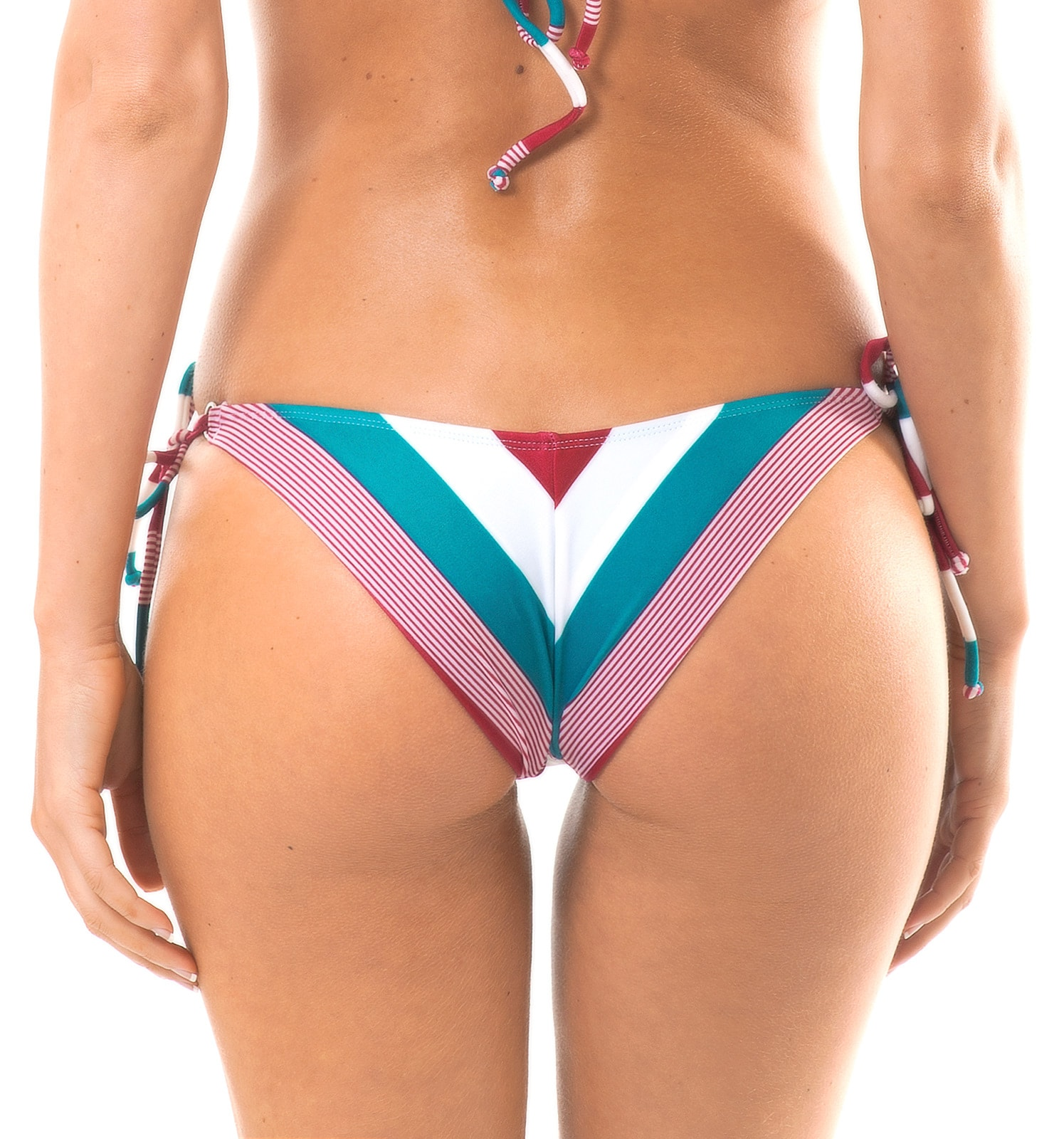 bikini bottom com