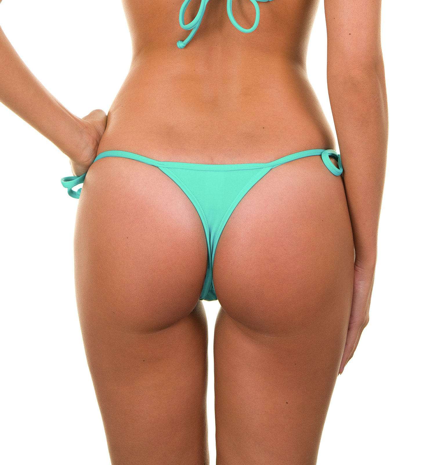 Brazil bottom bikini