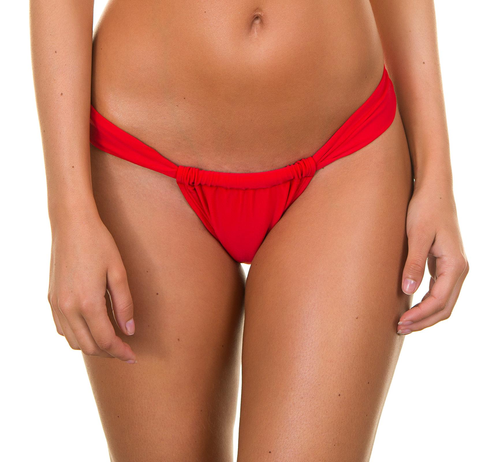 Rio Bikini Bottoms 109