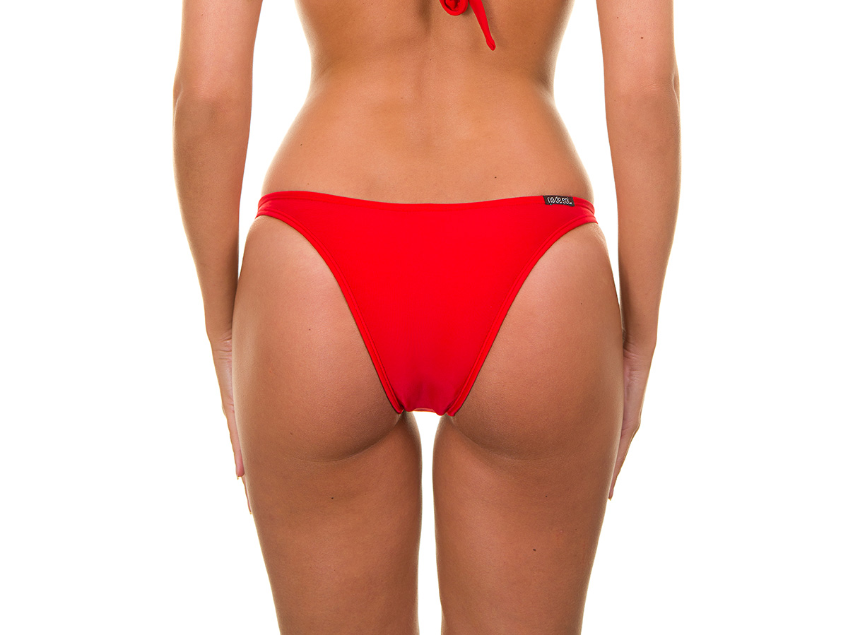 Buy the latest red bikini bottoms cheap shop fashion style with free shipping, and check out our daily updated new arrival red bikini bottoms at distrib-u5b2od.ga