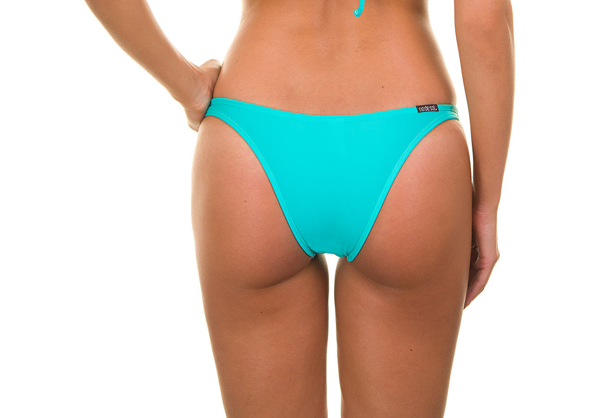 Cobalt Blue (COB) solid swim tops, bottoms, one-piece suits and more by VENUS, shop online or call: Fast shipping & easy returns.