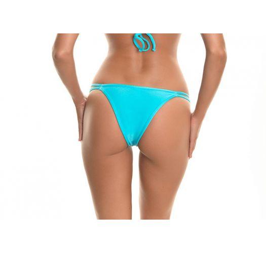 Brazilian bottom - SKY DUO