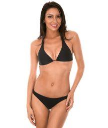 Brazilian Bikini - RiodeSol LUA NOVA
