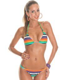 Brazilian Bikini - TEPEGO