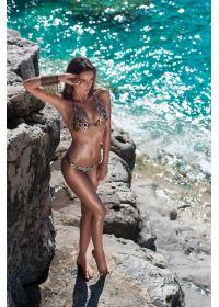 Bikiniöverdel - SOUTIEN CROISETTE