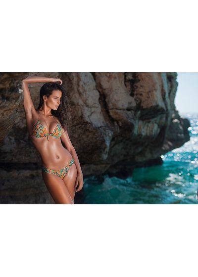 Bikiniöverdel - SOUTIEN SICILIA