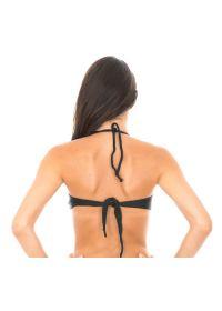 Bikiniöverdel bandeau SOUTIEN OURO PRETO