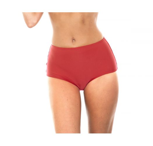 String-Bikini günstig - CALCINHA NOITI RED