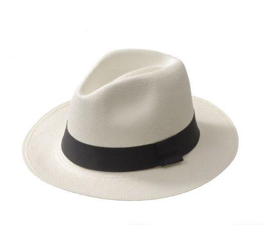 Шляпа-панама - CLASSIC BLANCO